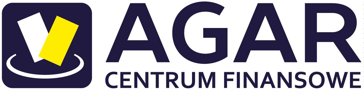 AGAR Centrum Finansowe